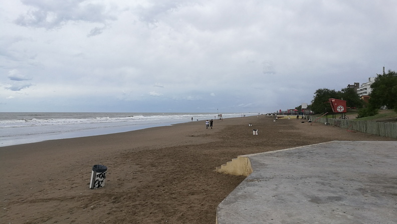 AtlantiOceanMarDelPlata0032